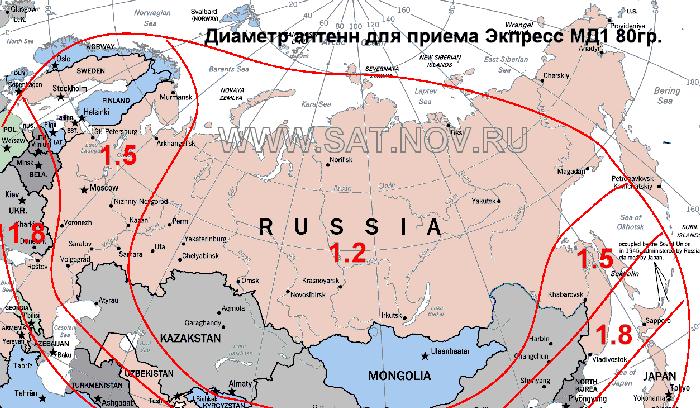 http://sat.nov.ru/express_md1.png
